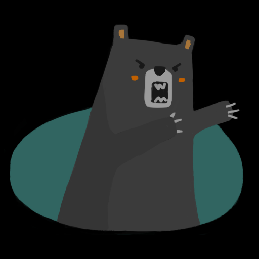 BearsGamesBaseIcon