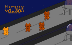 CATMAN_pc